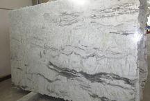 granite / by Kimberly