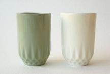 Ceramic Love
