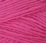 Pop Goes the Purl / Trend: Pop Colors in Yarn / by Vickie Howell