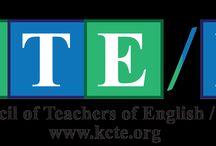 KCTE/LA CONFERENCE / HIGHLIGHTS THE FEBRUARY KCTE/LA CONFERENCE WWW.KCTE.ORG