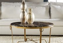 Pirinç sehpa Modelleri Brass table marble / Firmamız 35 yıldır müşterilerine pirinç Dekorasyon hizmeti vermektedir