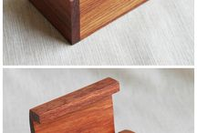 wood project