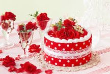 Online Cake Delivery in Gurgaon within 4 Hours Delivery