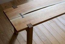 Ishitani furniture