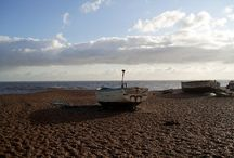 Suffolk / Things to do in Suffolk