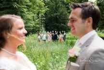 wedding foto ideeen