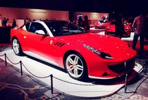 SpecsCar.Com / Specs Car is better provider for brand new autos specs, automobile pictures reviews, cars prices, discharge dates, old vintage cars, future principle cars, new specs cars / by Best World Car .Com