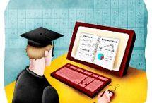 Teacher job search