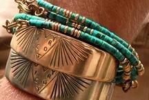 Jewellery / by Carlos Rolfo