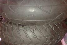 pmt tyres