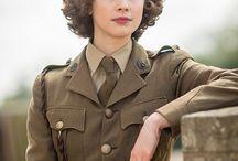 world  millitary  women army