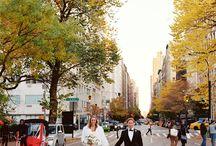 Fotó inspirációk / Esküvői képeink elkészítéséhez néhány kedves, egyedi és #totálisansablonosdemégisjó ötlet :)