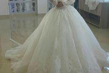 -sueños de boda-