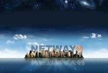 Web / NETWAY offre un pacchetto completo di servizi per un sito evoluto, all'insegna della multimedialità che ti permetterà di integrare sul tuo sito una serie di oggetti e funzioni multimediali ottenendo così la migliore immagine possibile della tua attività. Il mondo del web è sempre più dinamico, nascono nuove risorse per creare relazioni tra le persone e tra le aziende e i consumatori.
