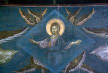 Freskas