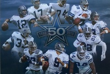Fan Favorites / The best Dallas Cowboys crafts, art and DIY apparel from the best fans in the NFL! / by Dallas Cowboys
