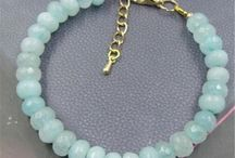 Aquamarine Collection