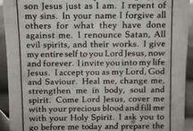 Life With Jesus/Success