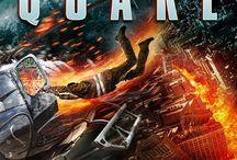San Andreas Quake (2015) / Watch San Andreas Quake Full Movie Free Streaming