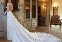 vestidos de noiva.