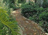 kerti ötletek / kerti építmények