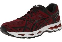 Top 10 Best Running Shoes for Flat Wide Feet in 2016 Reviews
