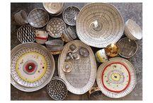 Ceramics Pottery