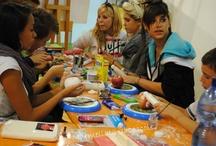 Kreativ Bolzano  2012