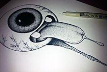 Ilustrace