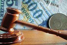 Ügyvédi szolgáltatásaim / Szolgáltatásaimat leginkább a büntetőjog, polgári peres és nem peres eljárások, ingatlanjog, cégjog és gazdasági jog, illetve ezekkel kapcsolatos ügyekben nyújtom.