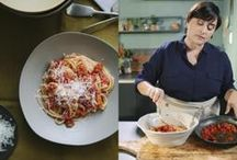 Cucina (ricette)