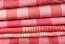 textiles / by Rinat/ רינתה Belson
