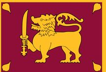 RTI bill passed in Srilanka