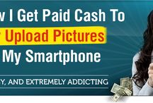 Make Money / make money online with big bounces and offers