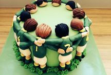 torty urodzinoe dla dzieci