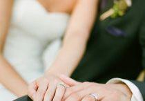 dream wedding! / by Amanda Rose