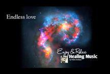 Healing Electronic Music