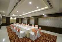 Inde Hotels Chattarpur - Experience an unsurpassable luxury experience in the heart of Chattarpur.