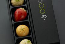 design - japanese packaging