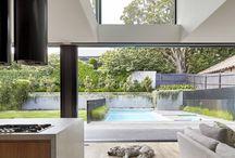 Garry's Pool