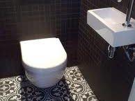 Toaletterna