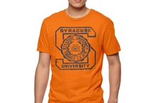 Syracuse Orange / by Tailgate