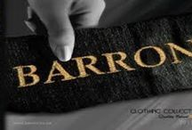 Barron Corporate Styles / Barron Corporate Styles products is of the highest quality, dedicated to superior designs and unique styles to ensure that we meet your highest expectations.