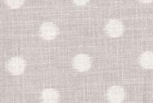 Textiles / by Cari Baldwin