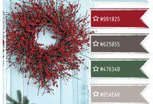 2015 christmas ideas
