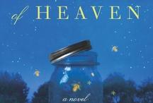 Books worth reading / by Susan Surette