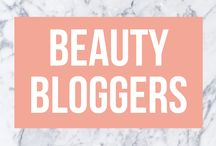 Beauty Bloggers / Hello! If you'd like to be a collaborator for this board follow me on Instagram (@so_narly) and subscribe to my blog (http://www.sonarlylife.com). Then email me (msonaliprabhu@gmail.com) with the email that your account is associated with so that I can add you to the board. Thank you and I can't wait to collab to make the best Pinterest Board!