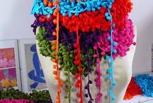Rita Polka / Online shop for DIY & Crafts : http://ritapolka.bigcartel.com/