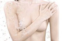 Cape Town Spa Body Treatments
