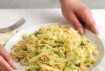 waitrose magazine - food recipes